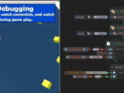 Runtime Debugging